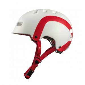 Casco Hebo Wheelie