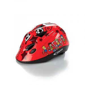 Casco Infantil Ges Dokky Football
