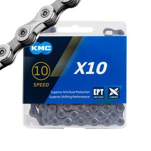 Cadena KMC x10